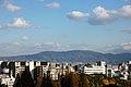 JP-29 Mount Ikoma skyline.jpg
