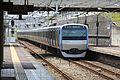 JP-Kanagawa-Sotetsu-Series-11000.jpg