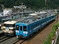 JRC-119-117-Chūbu-tenryū-Station.JPG