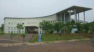 日本赤十字九州国際看護大学の入試出願・就職資格情報 | 学費・入試情報・願書請求ならマイナビ進学