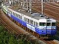 JRE-115-nigata.JPG
