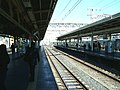 JREast-Okachimachi-station-platform.jpg