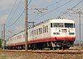 JRW EC 117 series E04.jpg