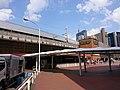 JR Shimbashi Station (2019-05-04) 01.jpg