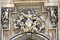Jaén-Catedral de la Asunción-Asunción de la Virgen-20110919.jpg