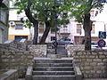 Jaén - Plaza de San Félix K01.jpg