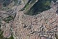 Jaén 2.jpg