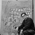 Jaap Wagemaker (1965).jpg