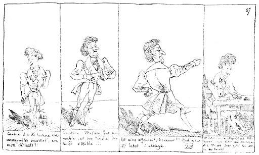 Jabot 1860 p 27