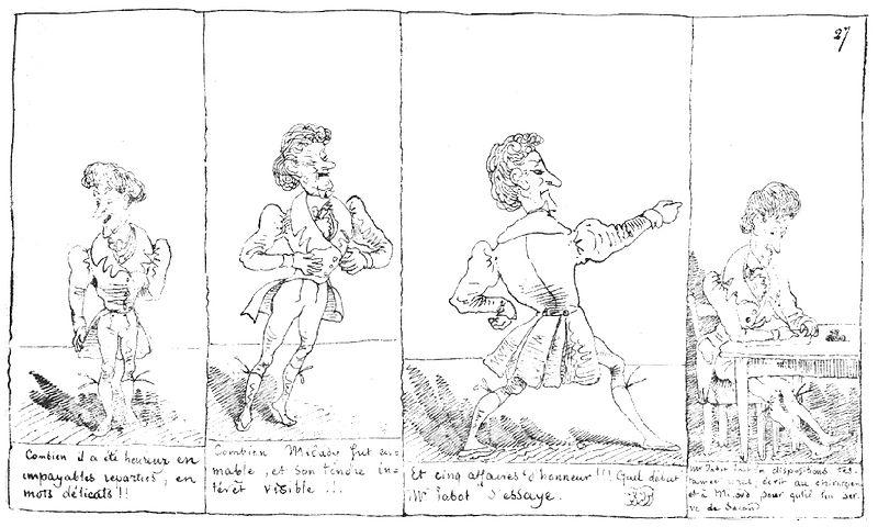File:Jabot 1860 p 27.jpg