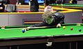 Jack Lisowski at Snooker German Masters (Martin Rulsch) 2014-01-29 05.jpg
