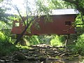 Jackson's Mill Bridge - panoramio.jpg