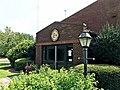 Jackson County School System Central Office.jpg