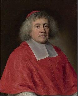 Jacob Ferdinand Voet - Cardinal de Retz.jpg