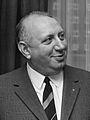 Jacob Soetendorp (1967).jpg