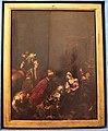 Jacopo bassano (copia da), adorazione dei magi, xvii secolo.JPG