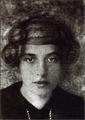 Jadwiga Janczewska.png