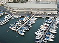 Jaffa Port Hangar.jpg