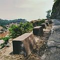 Jaganoo Morh, Jammu and Kashmir.jpg
