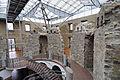 Jagdschloss Platte (DerHexer) 2013-02-27 31.jpg