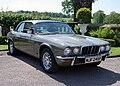 Jaguar (3573353408).jpg