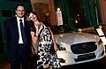 Jaguar Ahlan! Masquerade Ball 2012 (7334512456).jpg