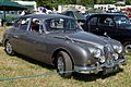 Jaguar Mark 2 3.4L (1966) - 9506086726.jpg