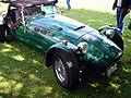 Jaguar unknowen model.jpg
