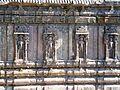 Jain temple 01.jpg