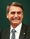 Jair Messias Bolsonaro et Eduardo Bolsonaro (rogné) .jpg
