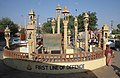 Jaisalmer-68-Kreisel-2018-gje.jpg