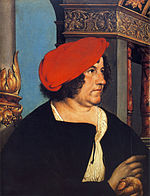 Jakob Meyer, by Hans Holbein the Younger.jpg