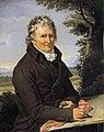 Jakob Philipp Hackert by Wilhelm Titel 1806.jpg