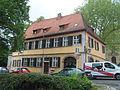 Jakobsplatz3 ba.JPG
