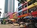 Jalan Wong Ah Fook 3.JPG