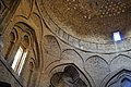 Jame mosque (2060273443).jpg