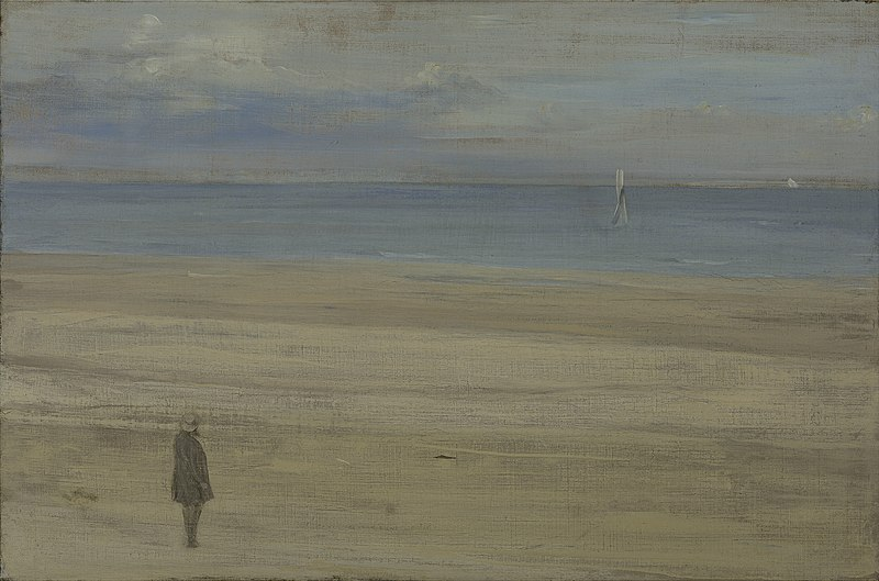 File:James Abbot McNeill Whistler 007.jpg