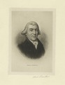 James Iredell (NYPL NYPG97-F85-423434).tiff