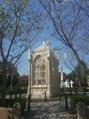 James Monroe's Tomb.png