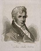 James Sowerby