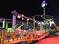 Jamming at Lunapark Idroscala (34375971192).jpg