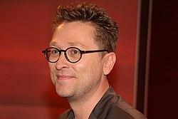 Jan-Weiler-2012-04-23.jpg