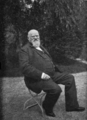 Jan Awgust Pohonč.png