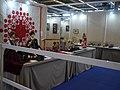 Japan Expo 13 - Ambiances - 2012-0708- P1410997.jpg