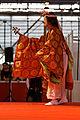 Japan Expo 2012 - Kabuki - Troupe Bugakuza - 013.jpg