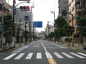 Japan National Route 17 -02.jpg