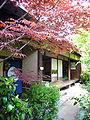 Japan toy museum02 2048.jpg