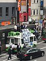 Japanese House of Councillors election 2016 in Miyagi 0625(2).jpg