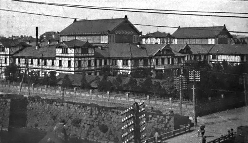 Tập tin:Japanese Houses of Parliament, 1905.jpg