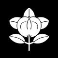 Japanese crest Tachibana.png
